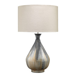 Jamie Young Daybreak Table Lamp