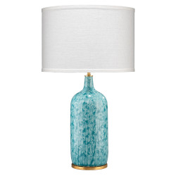 Jamie Young Madeline Table Lamp
