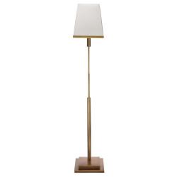 Jamie Young Jud Floor Lamp