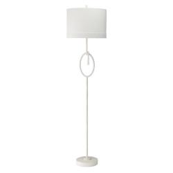Jamie Young Knot Floor Lamp