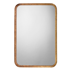 Jamie Young Principle Vanity Mirror