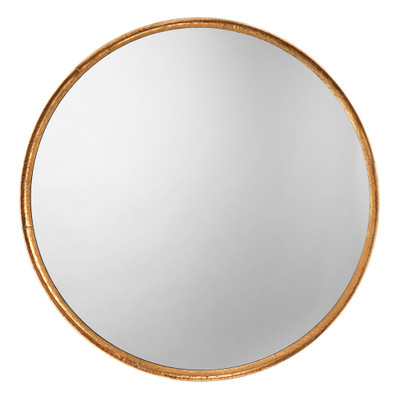 Jamie Young Refined Mirror