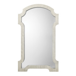 Jamie Young Estate Mirror