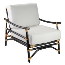 Jamie Young Xanadu Lounge Chair