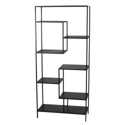 Jamie Young Element Etagere