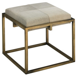 Jamie Young Shelby Stool