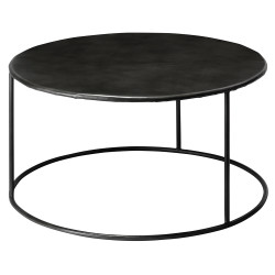 Jamie Young Americana Coffee Table
