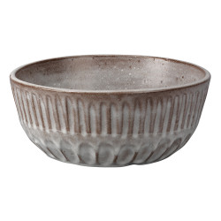Jamie Young Cradle Bowl