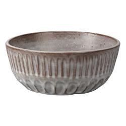 Jamie Young Cradle Bowl