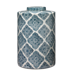 Jamie Young Oran Canister - Large
