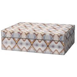 Jamie Young Kaleidoscope Box