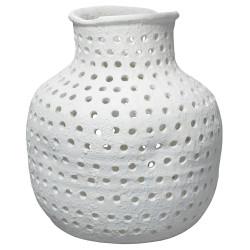 Jamie Young Porous Vase
