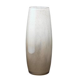 Jamie Young Solar Vase - Large