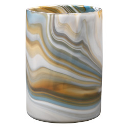 Jamie Young Terrene Vase - Medium
