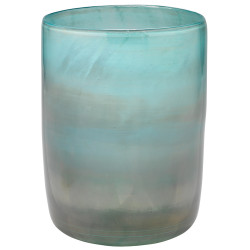 Jamie Young Vapor Vase - Medium