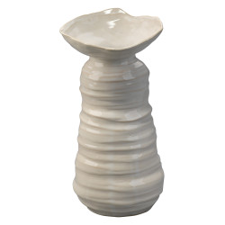 Jamie Young Marine Vase - Medium