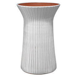 Jamie Young Podium Vessel - Tall