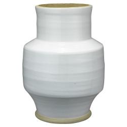 Jamie Young Solstice Vase