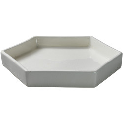 Jamie Young Porto Tray - Large