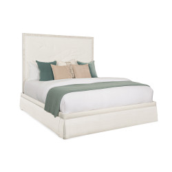 Caracole Tropical Dream Queen Bed
