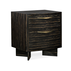 Caracole Vector Nightstand