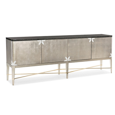 Caracole Starstudded Sideboard