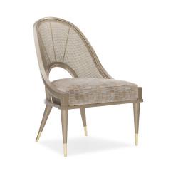 Caracole Be Spoke Chair