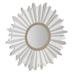 Caracole I'm Fascinated Mirror