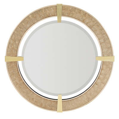 Caracole Inspired Vision Mirror