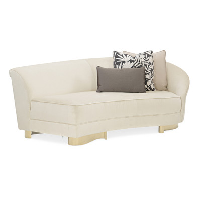 Caracole Grand Opening Sectional