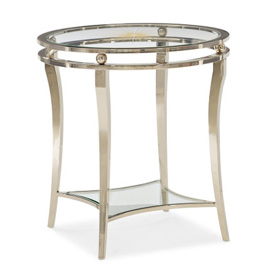 Caracole Rising Star Table