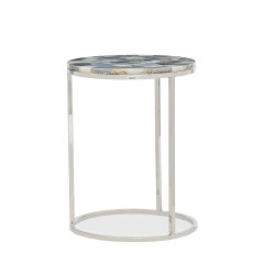 Caracole Star Bright Table