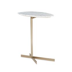 Caracole Boundless Accent Table