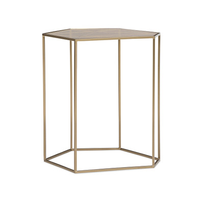 Caracole Vector Accent Table
