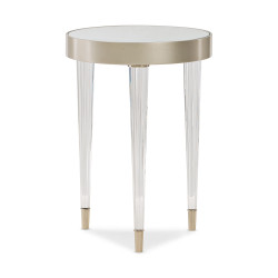 Caracole Tri Me Table