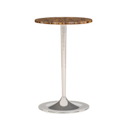 Caracole Wild Thing Table