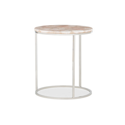Caracole Rosie Table