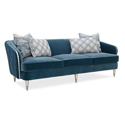 Caracole Hour Time Sofa