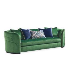 Caracole La Vie de la Fete Sofa