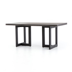 Four Hands Judith Outdoor Dining Table