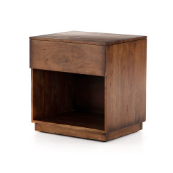 Four Hands Duncan Nightstand