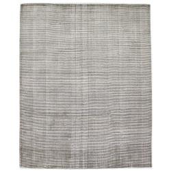 Four Hands Amaud Rug, Grey/Beige - 9'X12