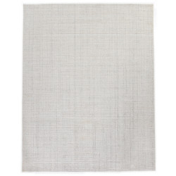 Four Hands Adalyn Rug, Ivory - 10'X14'