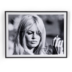 "Four Hands Brigitte Bardot By Getty Images - 48""X36"""