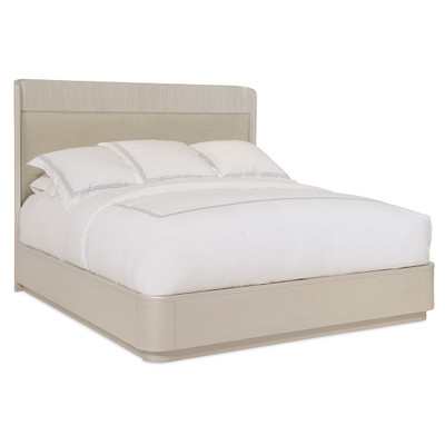 Caracole Fall In Love Queen Bed