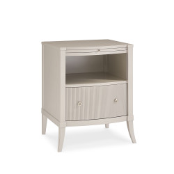 Caracole New Love Nightstand