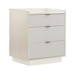 Caracole Expressions Nightstand