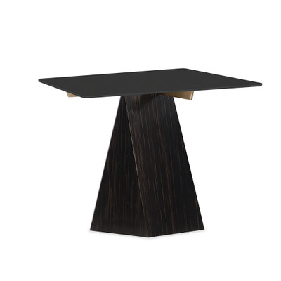 Caracole Vector Dining Table