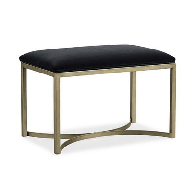 Caracole Remix Bed Bench