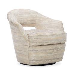 Caracole Loop Me In Chair